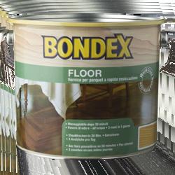 bondex_floor_t250