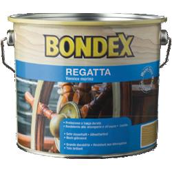 bondex_regata_t250