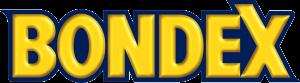 logo_bondex_w600