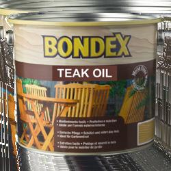 bondex_teakoil_t250